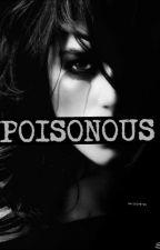 poisonous by xo-Iriva-xo