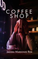 Coffee Shop [EDITANDO] by lachicavolatil