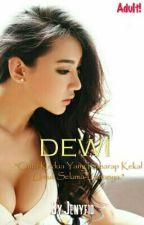 DEWI by Jenyfio
