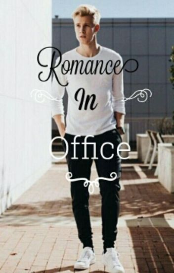 Romance In Office