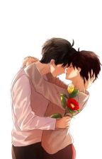 If the Rain Stops [ERERI/RIREN] by Kipnotize