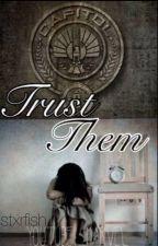 Trust Them by Venxsfly