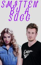 SMITTENED BY A SUGG (OLI WHITE FAN FIC) by DaniWinchester