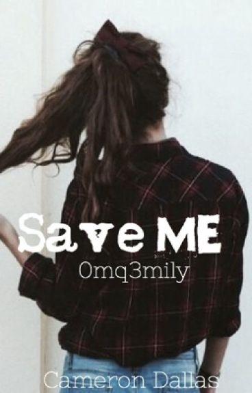 Save Me {c.d}