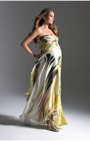 A Guide To Stunning Maternity Dresses For Wedding Guest Wattpad,Short Farm Wedding Dresses