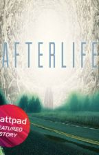 After Life by kristimcmanus