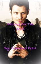 Falling For The Devil (A Klaus Mikaelson Story) by DiamondPearl098