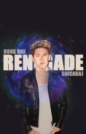 Renegade-N.H- by shicaraj_