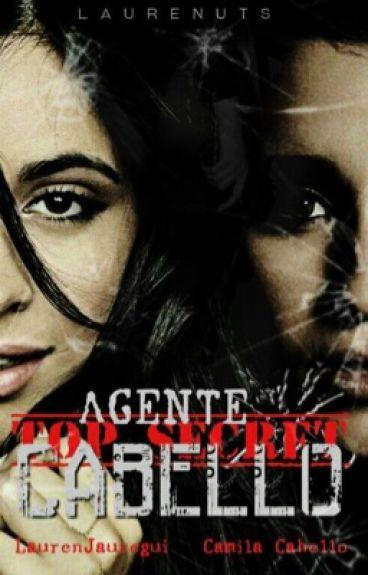 Agente Cabello