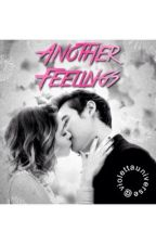 Jortini - Another Feelings / #Wattys2015 by Melousa