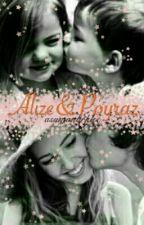 Alize & Poyraz by qsawe-AsumanBrklce