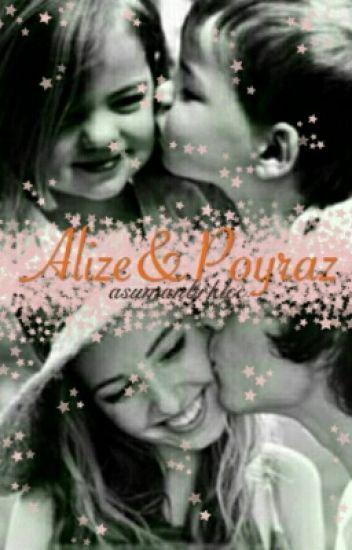 Alize & Poyraz