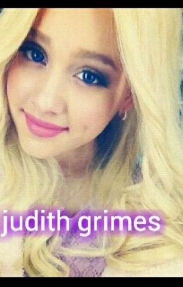 judith grimes years later - 36391805-368-k16062