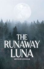 The Runaway Luna by FreakyPotato_