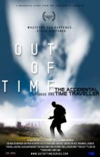 Out of Time by RodneyVSmith