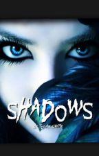 Shadows by Tigger_Teegz