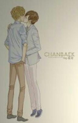 Đọc truyện [Longfic ChanBaek] Bạn đời tương lai của bạn tên gì?
