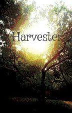 Harvester by LolitaEmrose
