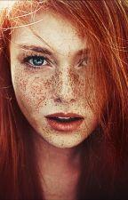Eveline. by sonador_01