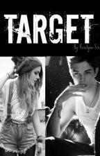 Target (CZ) by Kristyna-Free