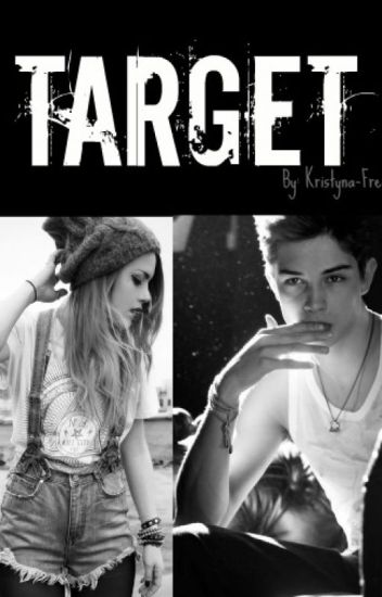 Target (CZ)