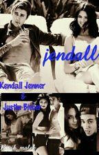 jendall   \ justin bieber et kendall jenner fanfiction | j.b| / by jb_malek