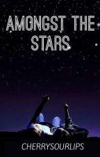 Amongst The Stars by R-Phoenix