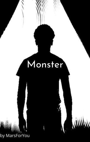 Monster-H.S.