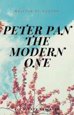 Peter Pan The Modern One (Kathniel) COMPLETED by -chayreen-