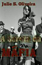 A Garota da máfia by julieoliveiraghezzi