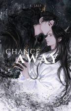 Behind lies(MPREG)(boyxboy) by BlasphemyWizard