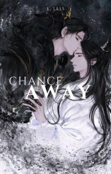Behind lies(MPREG)(boyxboy)