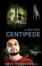 Il Mio Caro Centipede - Wattgame by GeeeWonderwall