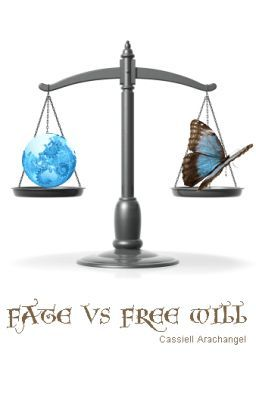 fate versus free will as portrayed In the play oedipus rex, it shows many different forms of fate and freewill  this  statement by aristotle reflects the ideas portrayed in the play oedipus rex.