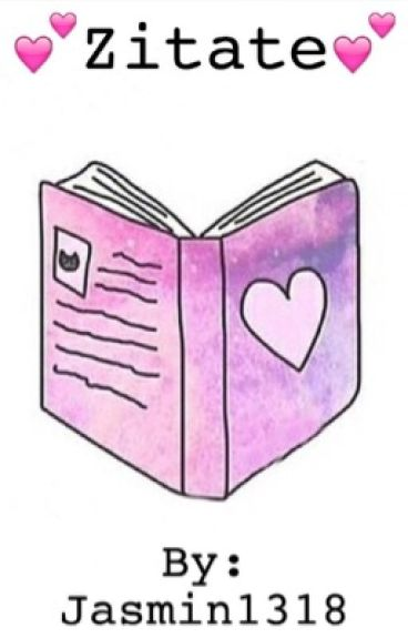 Zitate aus Büchern