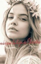 Algo más que la hija de Christian Grey by naattiii4
