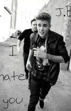 я ненавижу тебя. by menya_net