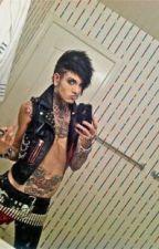 But first lemme take a selfie!!! xoxo by X_Jadey_says_RAWR_X