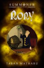 Summoner: Rory (Book 0.5) by TaranMatharu