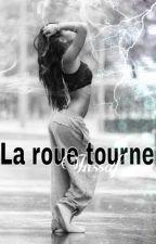 La roue tourne - Inssaf by _MoroccanGirl