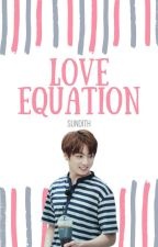 Love Equation by sundith
