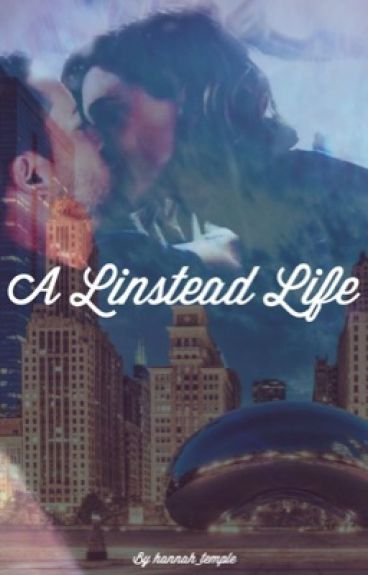 A Linstead Life