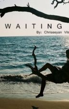 Waiting by invitsssible