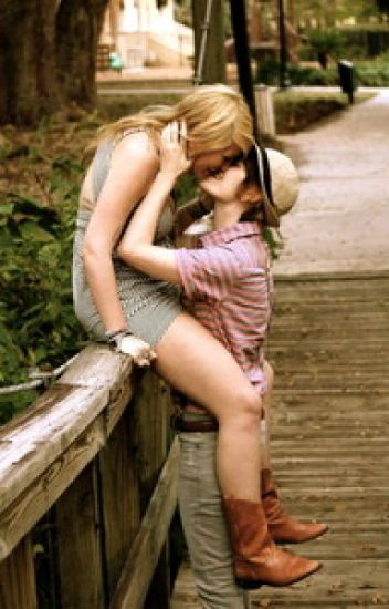Pain With Pleasure (GxG) Lesbian Story :)