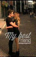 My best friend by liampaynemylove23