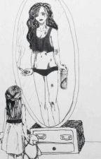 My depresive story... by EvilAngel69