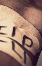 Dôvody, prečo sa nezabiť (príručka pre potenciálneho samovraha) by xLooksThatKillx