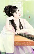 Trọng sinh chi điên cuồng công chúa - NP by Darlene_C