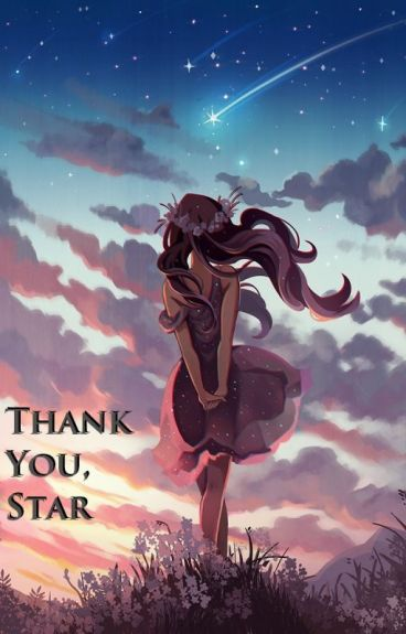 Thank you, star [SnK; CZ]