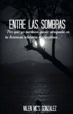 Entre las Sombras [PAUSADA] by ValenMcsGonzalez